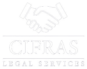 Despacho de Abogados | CIFRAS LEGAL